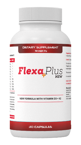 flexa plus supermama